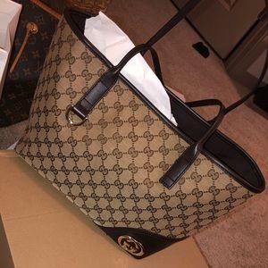 Gucci Handbag Purse